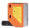 Photoelectric distance sensor -- O5D100 -Image