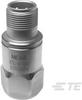 Plug & Play Accelerometers -- 8711-01-020 -Image