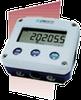 Flowmeter Instrumentation -- F112