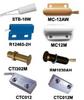 Proximity Switch -- CTC012