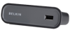 Belkin 4-Port Desktop USB Hub -- F4U016