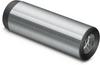 Alloy Steel Flat Vent Pull Dowel -- 31400 - Image