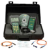 MULTIMODE TEST KIT -- Extech Instruments Corp. FO600M-KIT