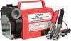 12V Diesel Pump -- 8266074