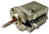 High Speed Slip Ring Capsule -- EC3848