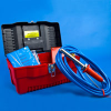 Plastic Welding Kit -- 41051