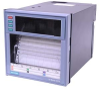 Process Recorder -- SITRANS R130