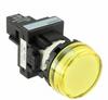 Panel Indicators, Pilot Lights -- Z5558-ND -Image