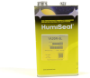 HumiSeal 1A20R Urethane Conformal Coating 5 L Can -- 1A20R 5LT -Image