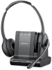 Headsets -- 8962861.0