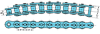 FX Chains -- RS140FX - Image