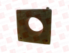 GENERAL ELECTRIC 631X28 ( GENERAL ELECTRIC. 631X28, CURRENT TRANSFORMER, 150-5AMP, TYPE JCH-O 50/60HZ ) -Image
