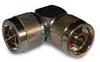 RF Adapters - In Series -- 172261 -Image