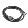 USB Cables -- WM25443-ND -Image