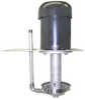 Centrifugal Pumps -- AK4 Model
