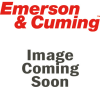 Emerson and Cuming STYCAST Encapsulant Black 1 qt Can -- 2762FT BLK 3LB RESIN ONLY-Image