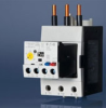 Electronic Motor Protection Relays -- C440A1