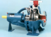 Horizontal Metallic Pump -- RN Series - Image