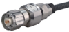 Coaxial Straight Cable Plug -- Type 11_N-50-5-400/103_UY - 23011948