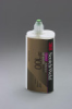 Scotch-Weld Adhesives DP100NS -- DP100NS