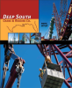 Deep South Crane & Rigging