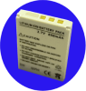 MINOX DC52222 Battery -- BB-010185