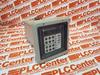 TEMPERATURE CONTROLLER EPIC FUSE-3AMP/120VAC -- 8125