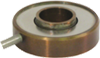 Donut Load Cell -- Model XLD150-XLD300