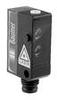 Diffuse Sensor -- OHDK 10 (Laser) -Image