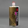 3M Scotch-Weld DP460 Epoxy Adhesive Off-White 200 mL Duo-Pak Cartridge -- DP460 200ML DUO-PAK -Image