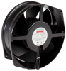 AC Fans -- 1570-1222-ND -Image