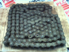 ROLLER CHAIN 10FEET 160PITCH -- 60RIV - Image