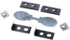 Cable Stripper Accessories -- 3596352.0