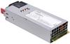 AC DC Converters -- CSU800AP-3-001-ND