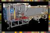Radyne Fluid and Fuel Tube Brazing System