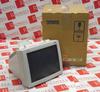 DEC VT320-J2 ( COMPUTER MONITOR 1AMP 100-120VAC 50/60HZ ) -Image