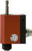 BLRTSX160i-H Brushless Rotary Torque Sensor -- 170233 - Image