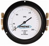Differential Pressure Gauge -- GMD