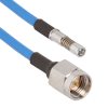Coaxial Cables (RF) -- 1678-7093-0176-ND -- View Larger Image