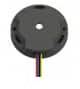 Encoders -- 2222-H9-0400-0125-05-A-Y-A-F-A-X-ND -Image