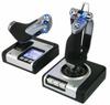 Saitek X52 Flight Control System for PC -- 81212