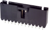 Rectangular Connectors - Headers, Male Pins -- 1-104363-1-ND -Image