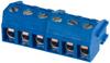 Terminal Blocks - Headers, Plugs and Sockets -- ED2659-ND