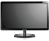 ThinkVision LS2221 Widescreen LCD Monitor -- 5453LS1