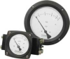 1100 Series Diaphragm Type Gauge -- 45-11