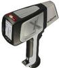 DELTA Handheld XRF Analyzer -- DELTA Classic