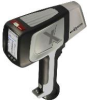 Handheld XRF Analyzer -- DELTA Classic -Image