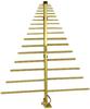 Log Periodic Antenna -- Model SAS-510-2