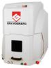 Galvo-Type YAG Laser -- YAG100 - Image