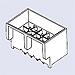 Micro-Fit BMI -- 44432-1401